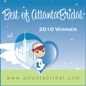 atlanta-best-new